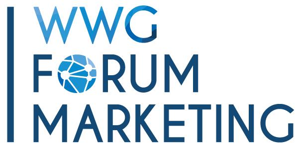 WWG Österreichische Werbewissenschaftliche Gesellschaft an der Wirtschaftsuniversität Wien Mitglied Redner Roman Kmenta