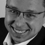Mag. Martin Reiter-Bauer