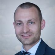 Simon Springer, BA