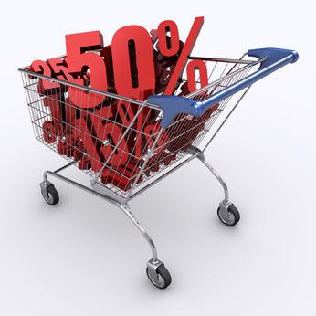 Seminar Verkauf / Verkaufstraining für den Einzelhandel - Roman Kmenta - Verkaufstrainer, Autor, Keynote Speaker