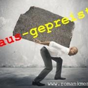 ausgepreist - www.romankmenta.com