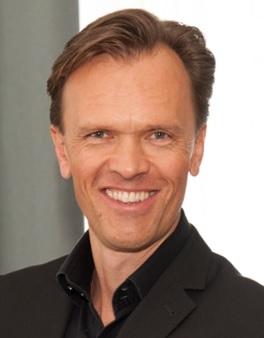 Referent, Vortragsredner Roman Kmenta