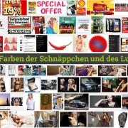 Farbpsychologie und Preispsychologie Bloh Roman Kmenta Gastbeitrag Barbara Drucker
