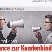 a3 reklamationen