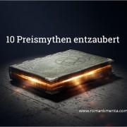Blog Preismythen Keynote Speaker Roman Kmenta