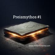 Serie Preismythen - Preismythos #1 - Keynote Speaker Kmenta - Blog
