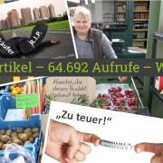 Beste Blog Beiträge Roman Kmenta Redner und Autor