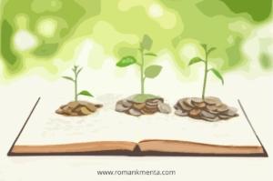 Magische Worte höhere Preise Mehrwert - Kmenta