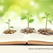Worte die Wert steigern - Kmenta - Blog - Autor und Vortragsredner