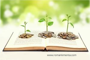 Angebote Schreiben 15 Tipps Für Erfolgreiche Angebotsschreiben