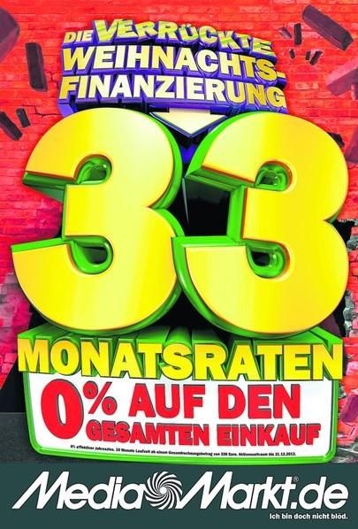 Schnapszahlen und Preispsychologie bei Media Markt - Blog Roman Kmenta - Redner und Autor