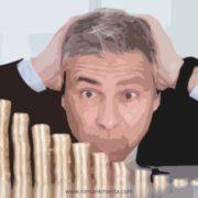 Unternehmensgewinn steigern - Mehr Gewinn Maßnahmen - Roman Kmenta - Keynote Speaker