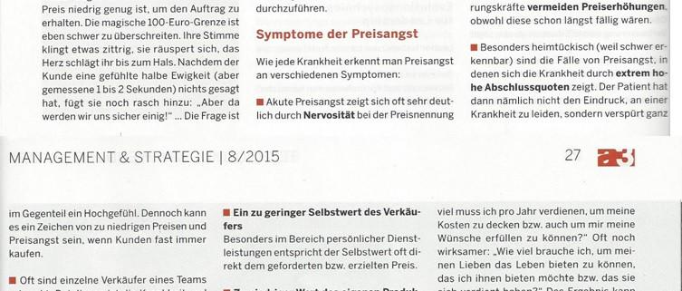 a3 ECO Beitrag 8 2015 Roman Kmenta Autor und Vortragsredner