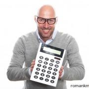 Beitragsbild - Profitable Honorarberechnung - Roman Kmenta - Trainer und Autor