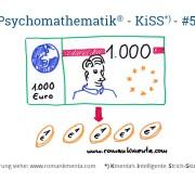 Tipps Preispsychologie, Roman Kmenta, Vortragsredner und Autor