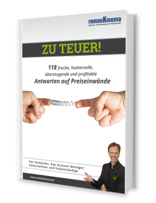 Ebook Zu Teuer Cover