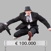 Hohes Einkommen als Trainer, Coach, Berater - Roman Kmenta - Vortragsredner und Autor