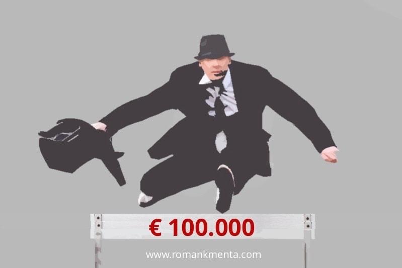 Berater selbstständig - Einkommen Honorar - Roman Kmenta - Redner und Berater
