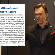 Statement Magazin Training 2 2016 - Roman Kmenta - Vortragsredner und Autor