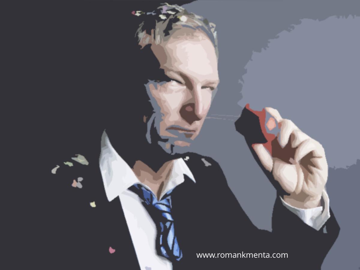 Positionierung ohne Spaßfaktor - Roman Kmenta - Business Coach und Redner