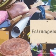 Erfolgsblockaden Business - Roman Kmenta