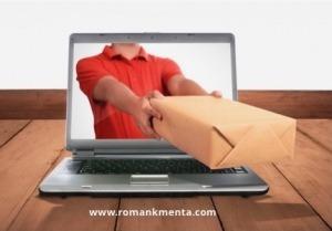 Neue Kunden gewinnen - Öffnungsrate - Kmenta Keynote Speaker