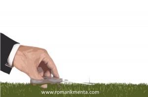 Perfektionismus ablegen - Roman Kmenta - Redner