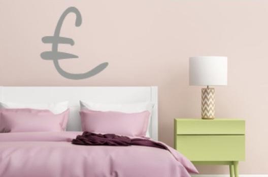 Das Geheimnis höherer Preise liegt im Schlafzimmer! - Maria Husch