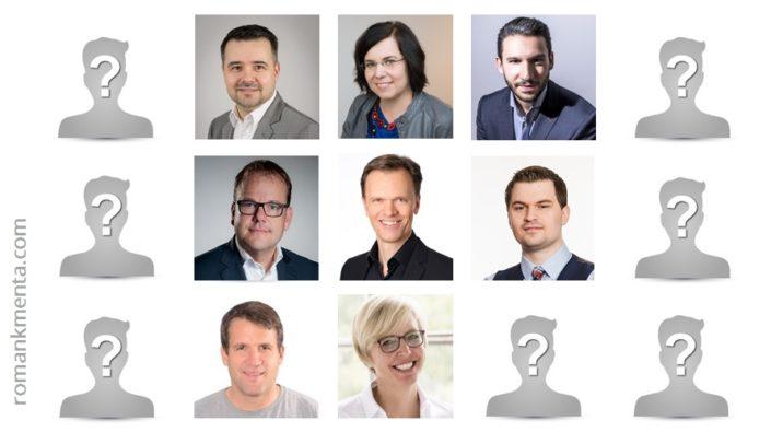 Zeitmanagement Kompendium Beitragsbild - Roman Kmenta - Unternehmer und Keynote Speaker