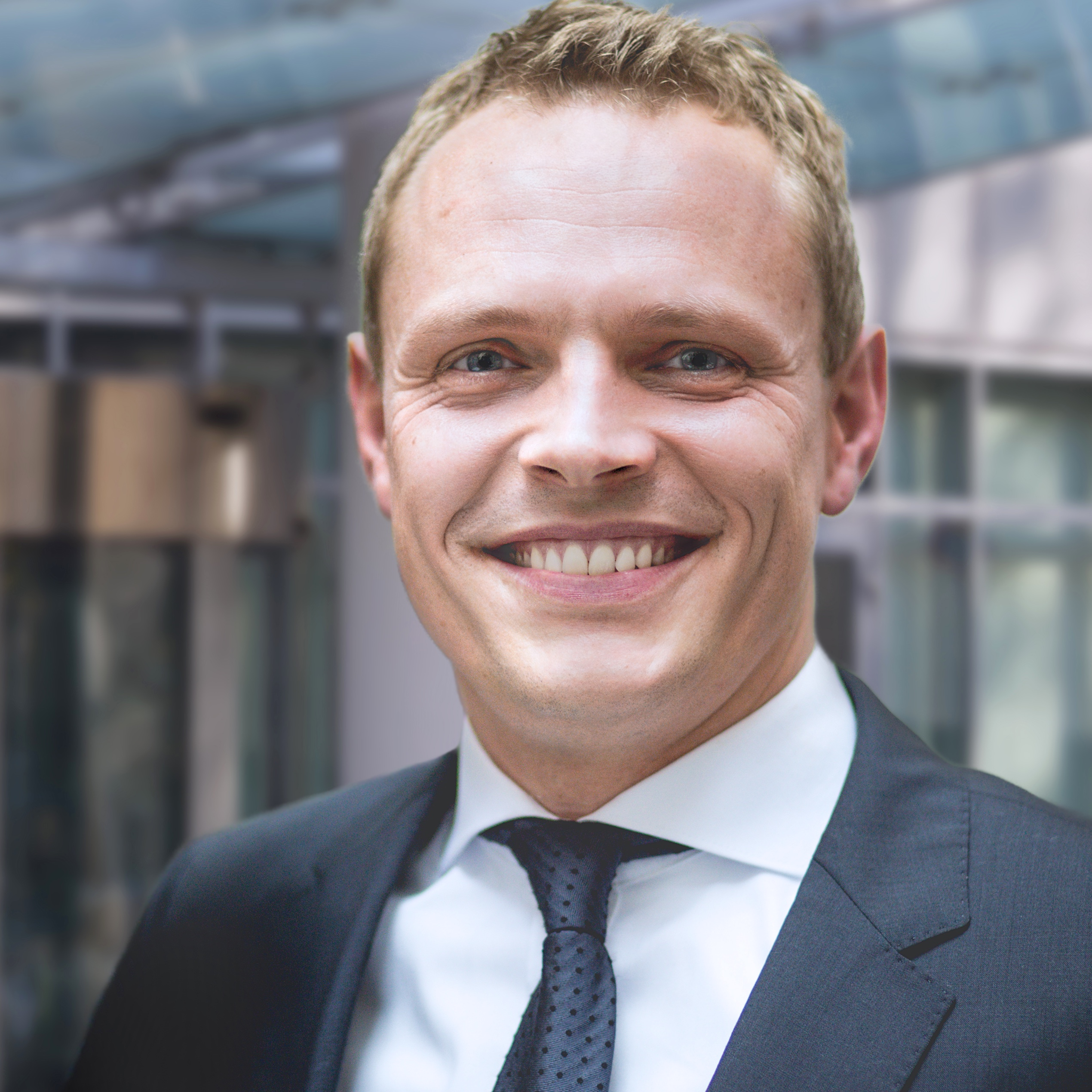 Roul Radeke - Gastbeitrag bei Roman Kmenta - Unternehmer und Keynote Speaker
