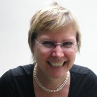 Zeitmanagement Kompendium - Annette Kunow - bei Roman Kmenta - Keynote Speaker und Autor
