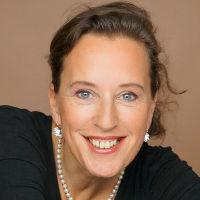 Zeitmanagement Kompendium - Antje Heimsoeth - bei Roman Kmenta - Keynote Speaker und Autor