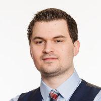 Arian_Simon - Beitragsbild - Das Zeitmanagement Kompendium - Roman Kmenta - Keynote Speaker & Trainer
