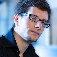 Zeitmanagement - Matthias Barth - Roman Kmenta - Keynote Speaker und Trainer