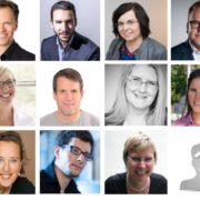 Beitragsbild Zeitmanagement Kompendium - Roman Kmenta - Keynote Speaker und Trainer