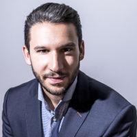 Benedikt Ahlfeld - Das Zeitmanagement Kompendium - Roman Kmenta - Keynote Speaker und Autor