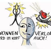 Gastbeitrag Antje Heimsoeth - Beitragsbild - Roman Kmenta - Speaker und Ideendesigner