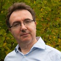 Gregor Heise - das Zeitmanagement Kompendium - Roman Kmenta - Keynote Speaker und Trainer