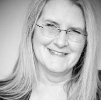 Lisa Keskin - das Zeitmanagement Kompendium - Roman Kmenta - Keynote Speaker und Trainer