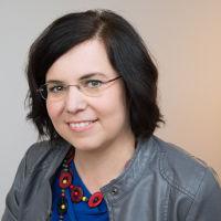 Beitragsbild Maria Husch - Das Zeitmanagement Kompendium - Roman Kmenta - Keynote Speaker und Autor