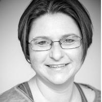 Monika Lexa - Das Zeitmanagement Komendium - Roman Kmenta - Keynote Speaker und Autor