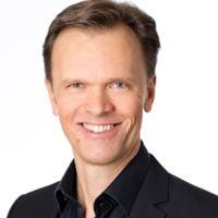Roman Kmenta - Beitragsbild - das Zeitmanagement Kompendium - Roman Kmenta - Keynote Speaker und Trainer