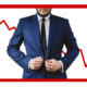 Beitragsbild - Warum Unternehmer scheitern - Gastbeitrag Roul Radeke - tookapic.com - Roman Kmenta - Unternehmer und Autor