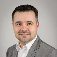 Beitragsbild Sven Deutschländer - das Zeitmanagement Kompendium - Roman Kmenta - Keynote Speaker und Autor