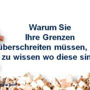 Beitragsbild - Auftrag verloren - Roman Kmenta - Trainer und Speaker