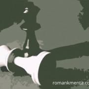 Kundenverlust Auftragsverlust Kmenta Autor