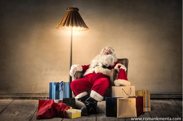mehr weihnachtsgesch ft im einzelhandel 5 tipps f r einzelh ndler. Black Bedroom Furniture Sets. Home Design Ideas