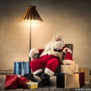 Weihnachtsgeschäft im Einzelhandel - Roman Kmenta - Autor und Unternehmer