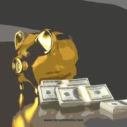 Hochpreisstrategie - Roman Kmenta - Pricing Experte