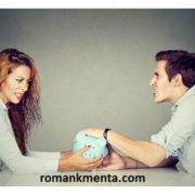 Preis verhandeln - Roman Kmenta - Keynote Speaker und Autor